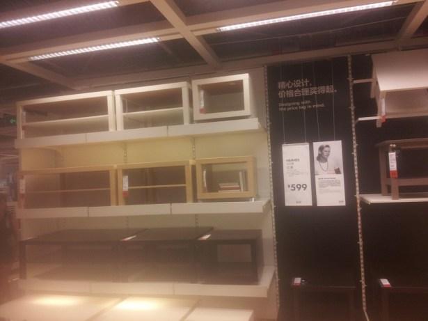 wuxi_ikea_third_floor_furniture_exhibition_53