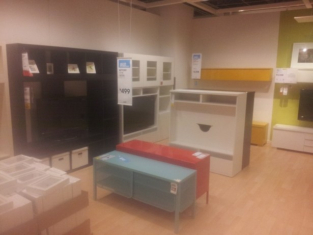 wuxi_ikea_third_floor_furniture_exhibition_77