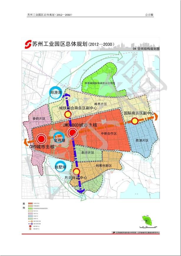 sip planning 2012 2030 - 10