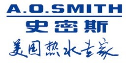 ao smith american hot water specialist