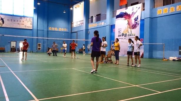 feifan loufeng primary school badminton court 2.jpg