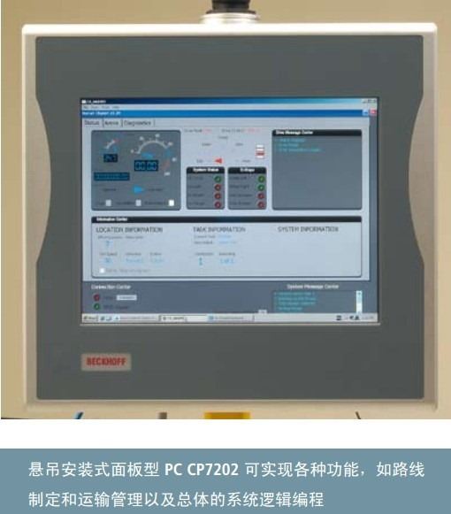 suspended install pc cp7202 support many functions