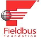 fieldbus foundation recognize eddl