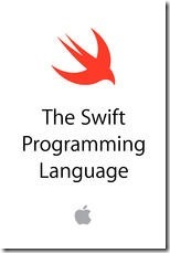apple new swift programming language