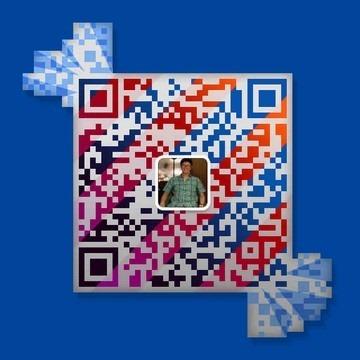 crifan_weixin_qrcode_small