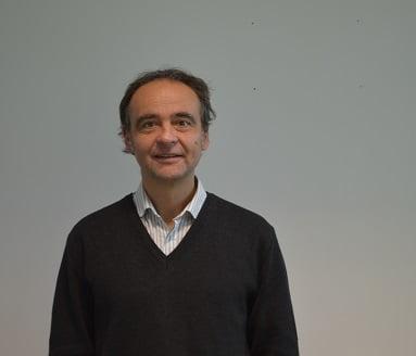 Roland Magré