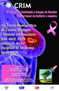 Poster-curso monografico