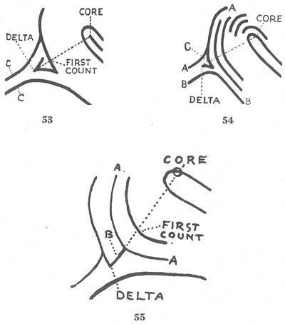 Figs. 53-55