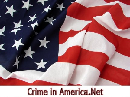 CrimeinAmerica1