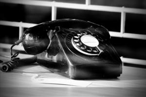 telephone-164250_960_720