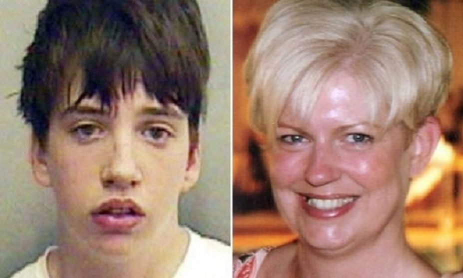 Daniel Bartlam: A Teenage Boy Convicted Of His Mother's Murder