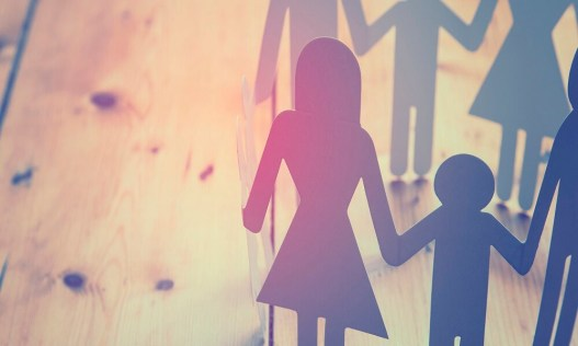Family Annihilation: The Crimes and Psychology of Familicide