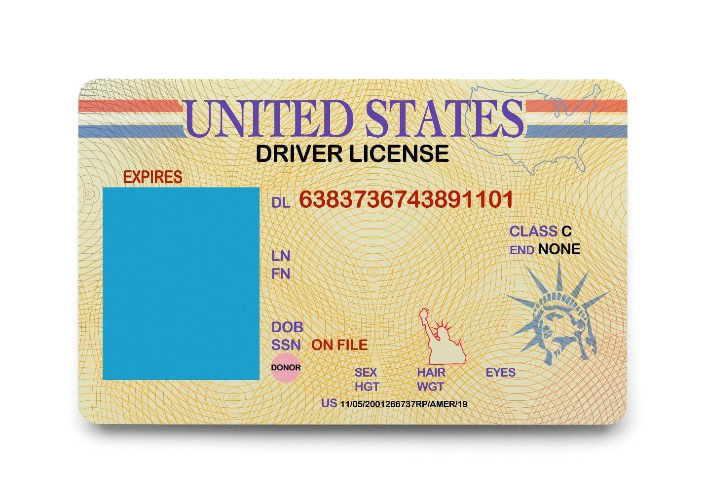 DWI Laws in Texas