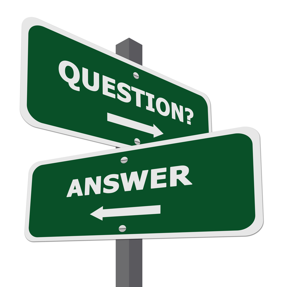 5 Questions You Really Want To Ask Your Criminal Defense Attorney Omaha Criminal Defense