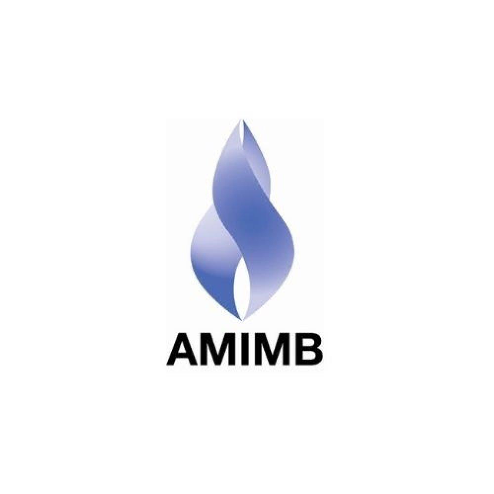 AMIMB