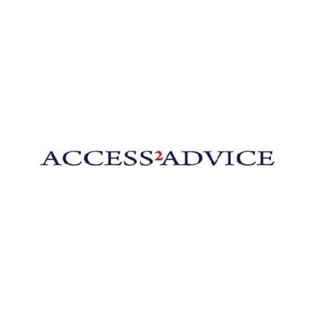 Access2Advice