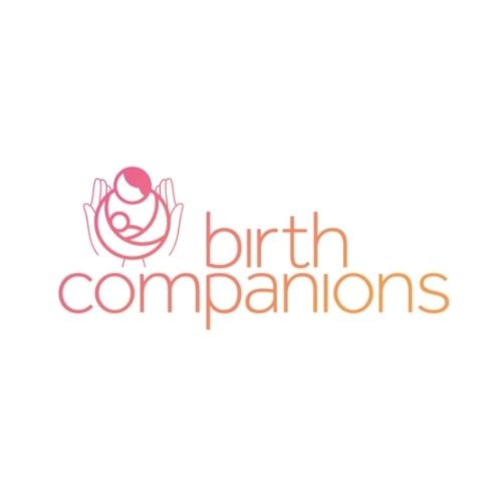 Birth Companions