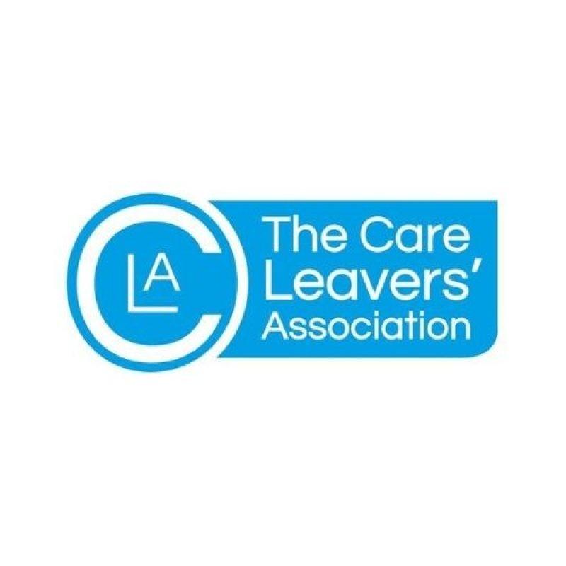 Care Leavers Association