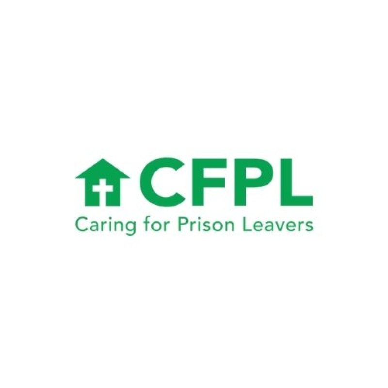 Caring for Prison Leavers