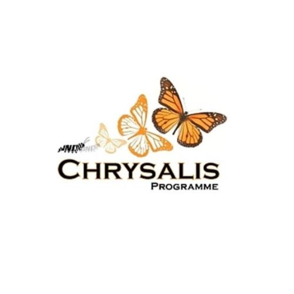 Chrysalis Programme