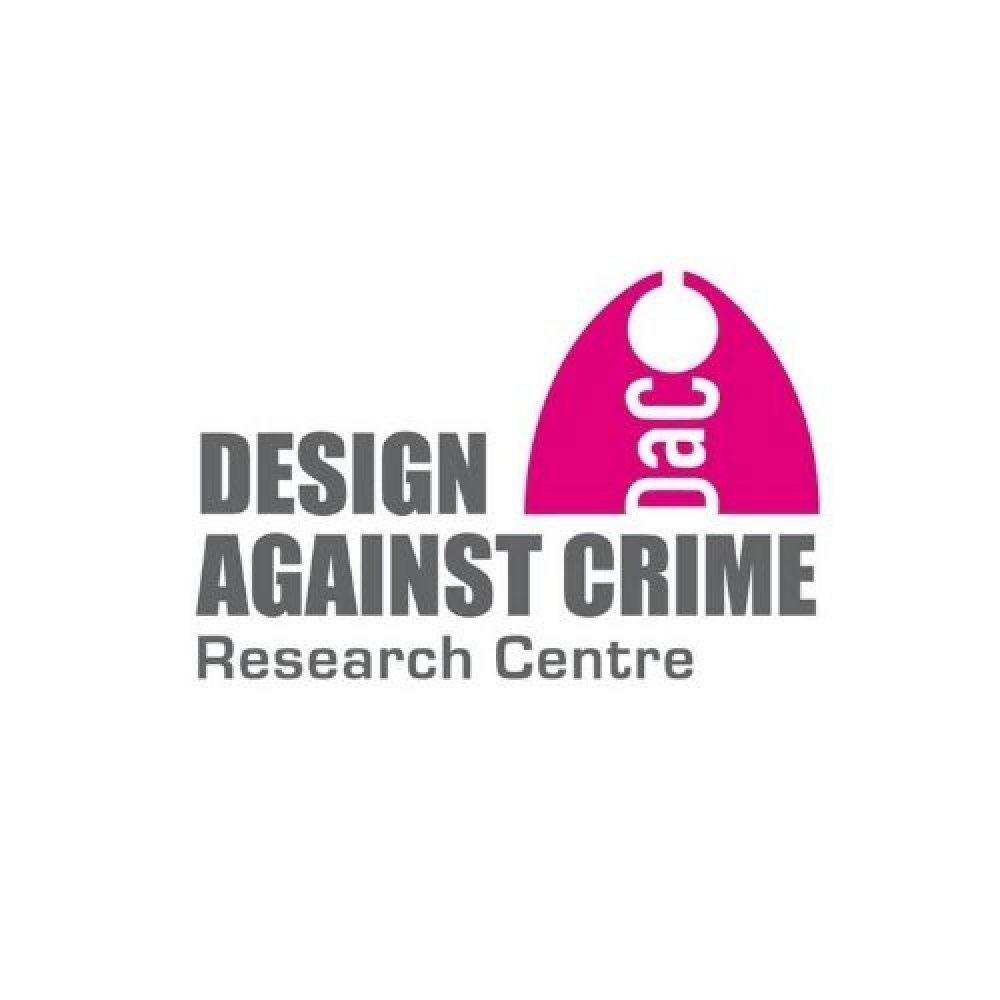 Design Against Crime