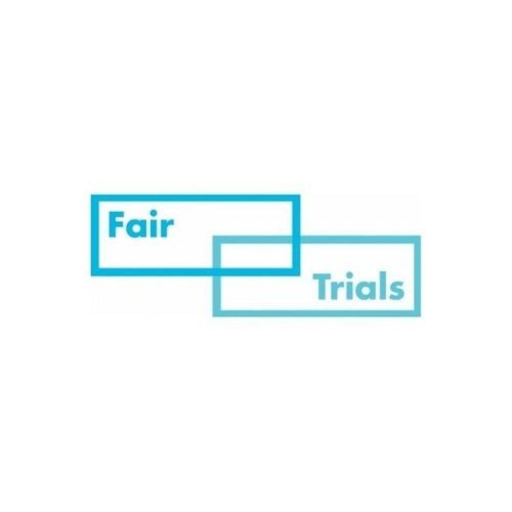 Fair Trials