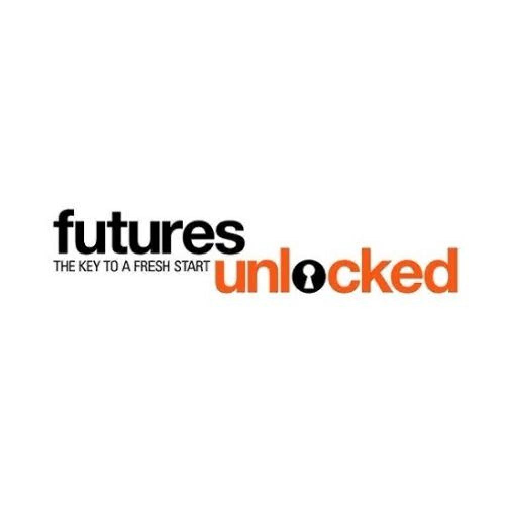 Futures Unlocked
