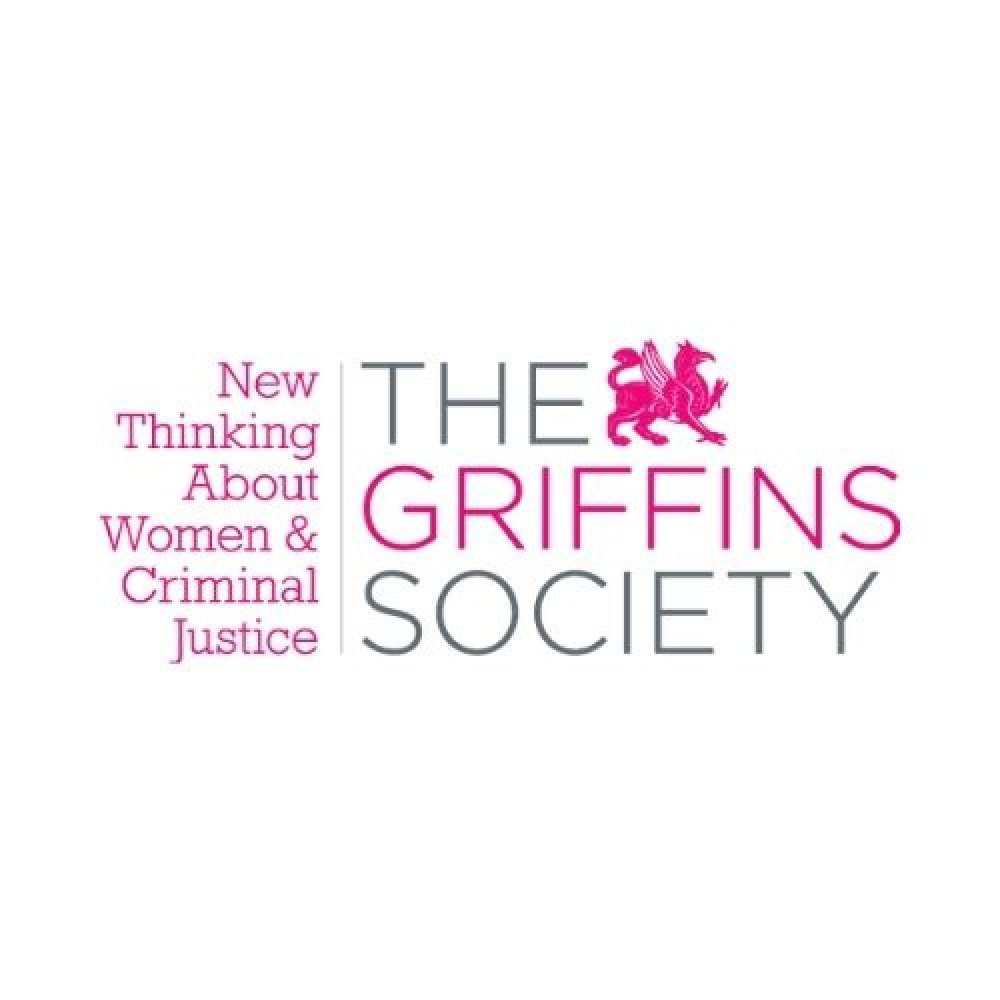 Griffins Society