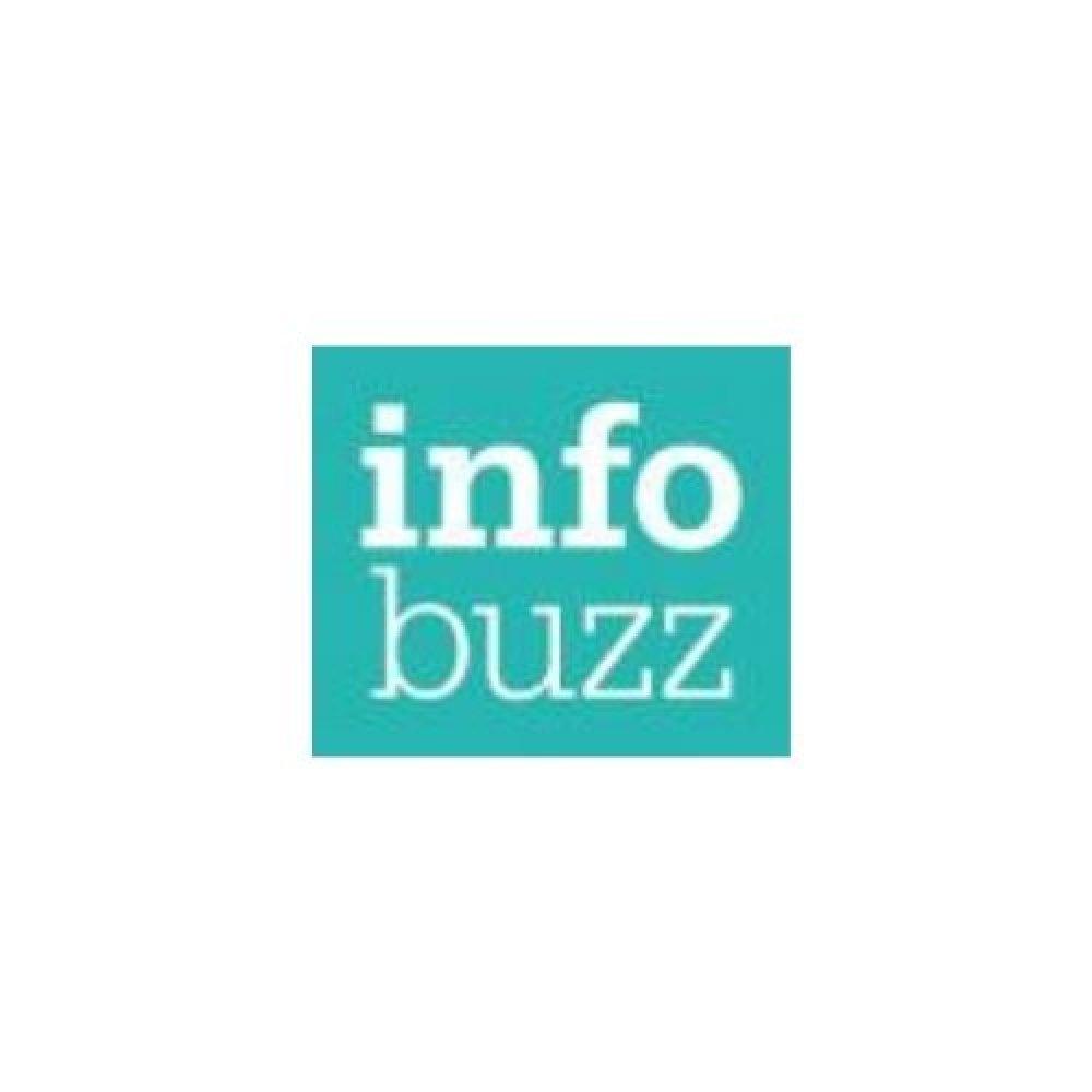 Infobuzz