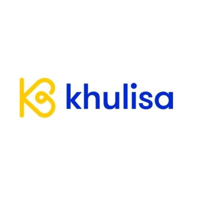 Khulisa