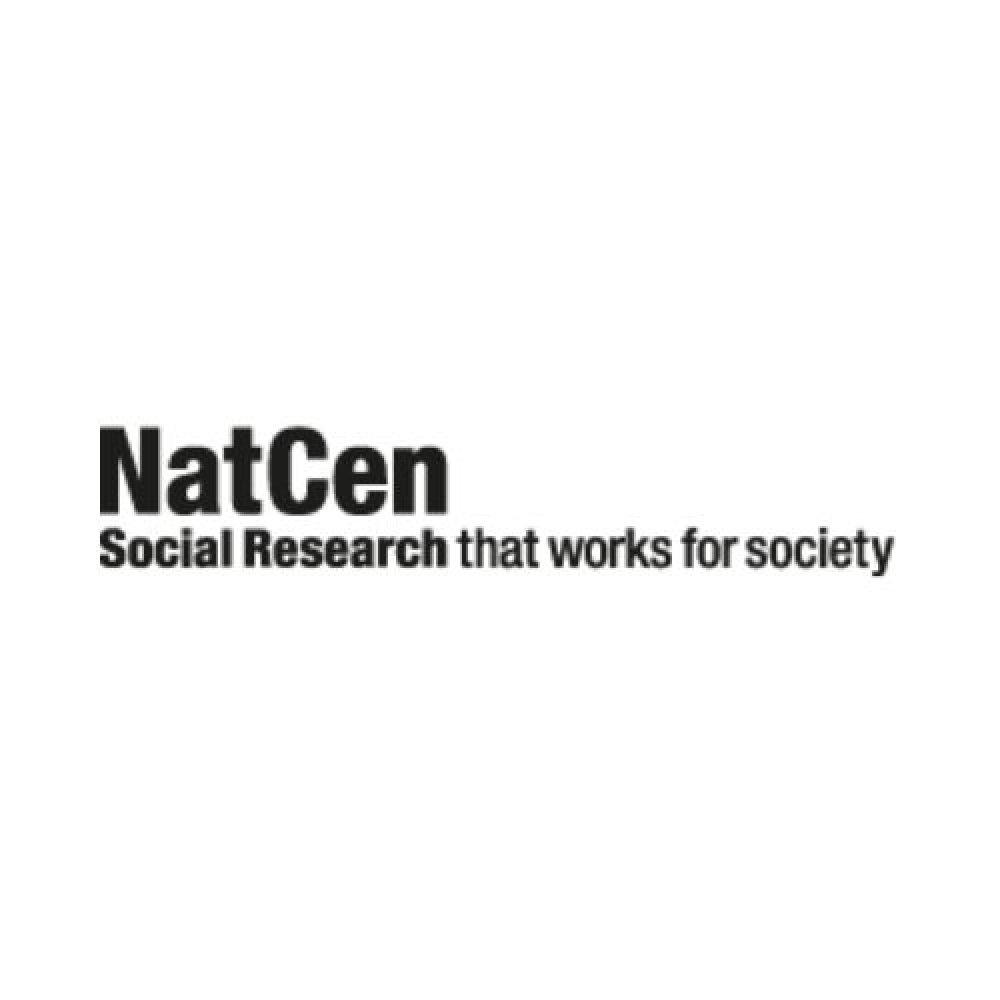 NatCen