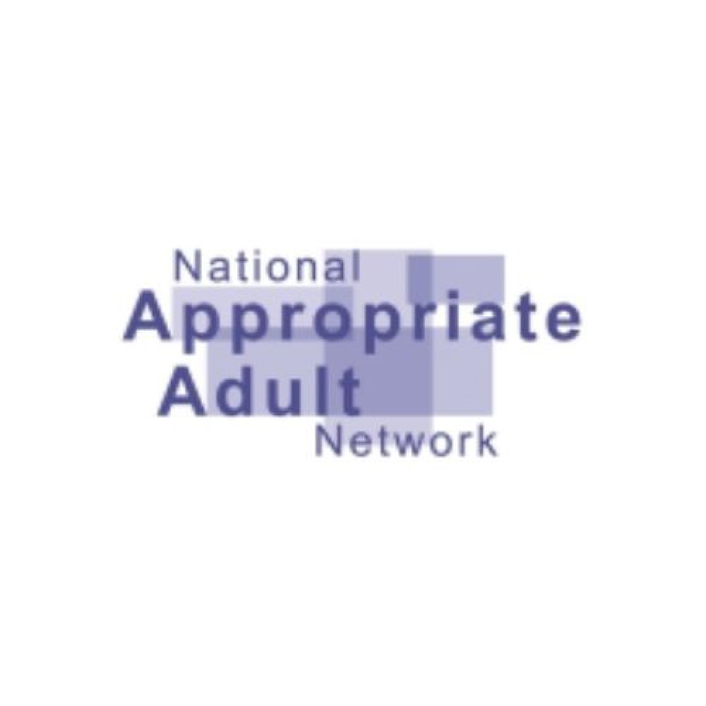 National Appropriate Adult Network
