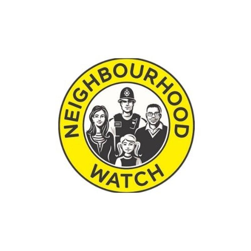 Neighbourhood Watch network