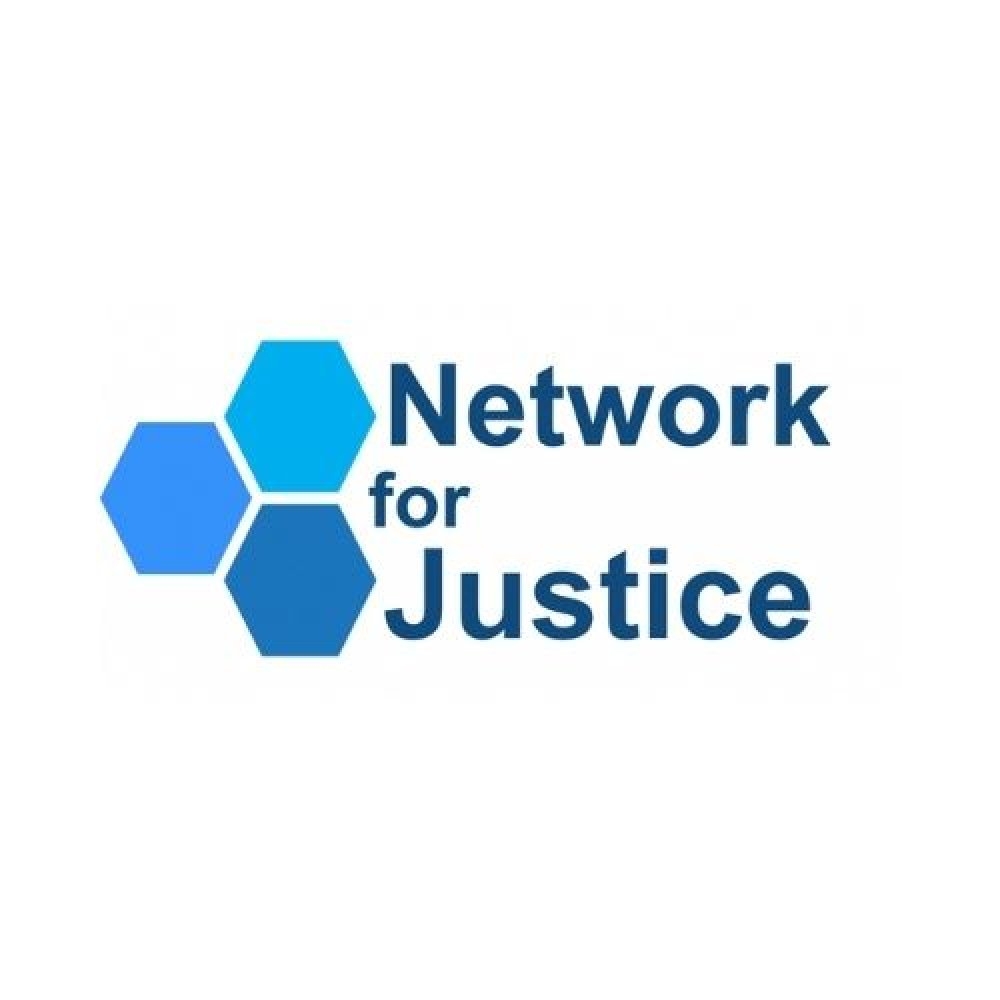 Network for Justice