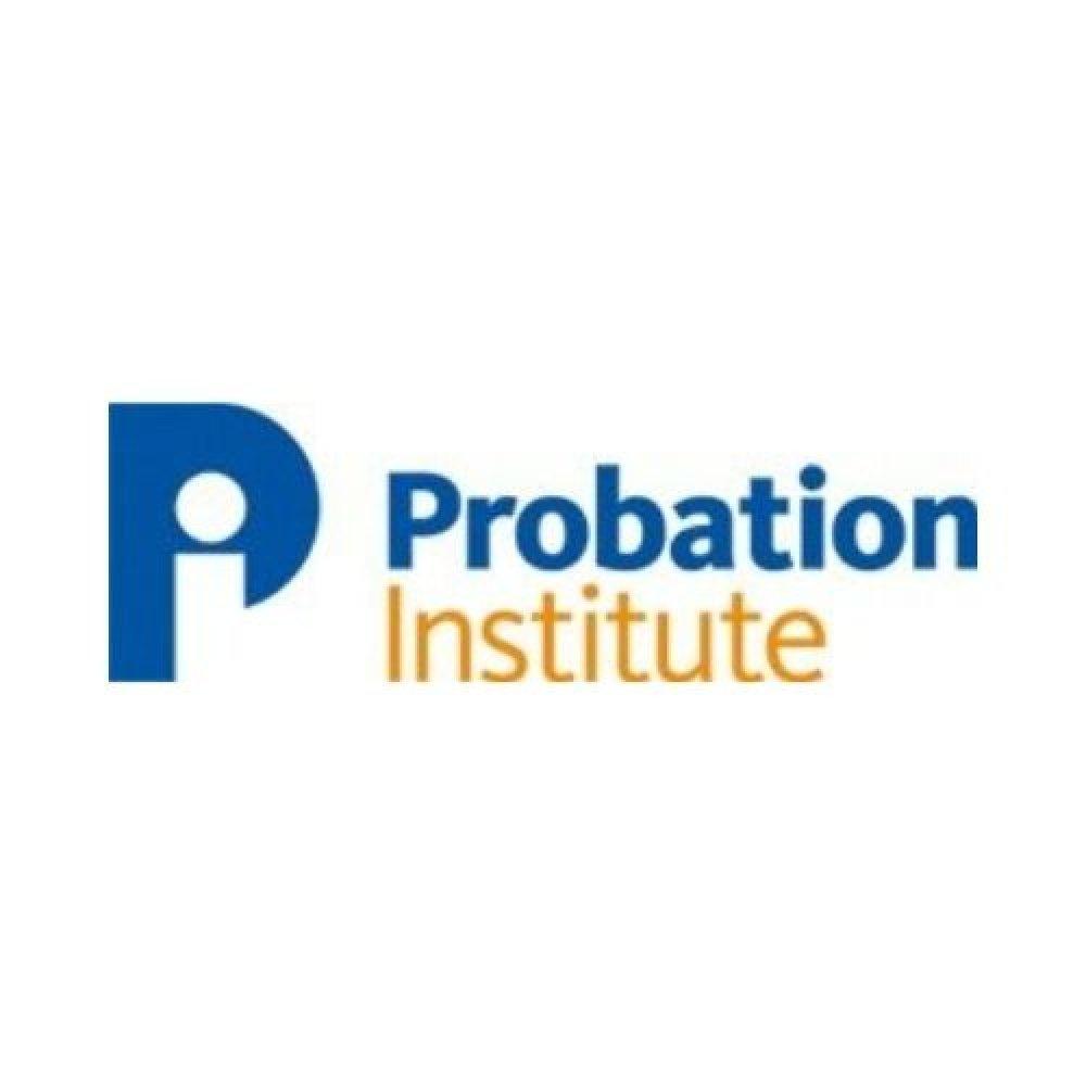 Probation Institute