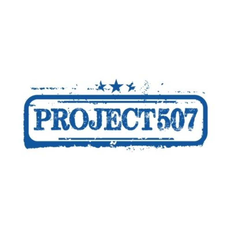 Project 507