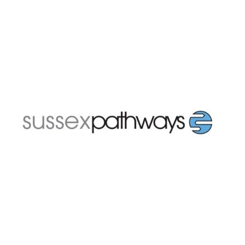 Sussex Pathways