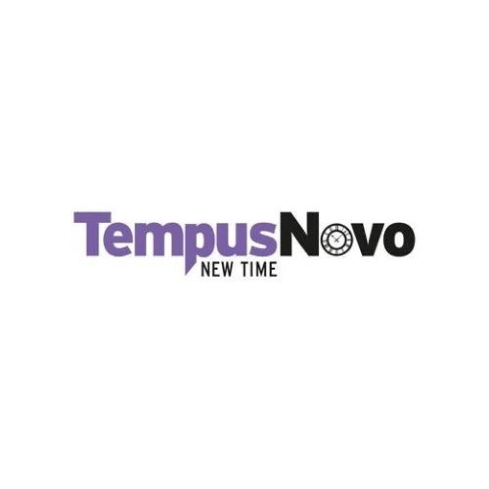 Tempus Novo