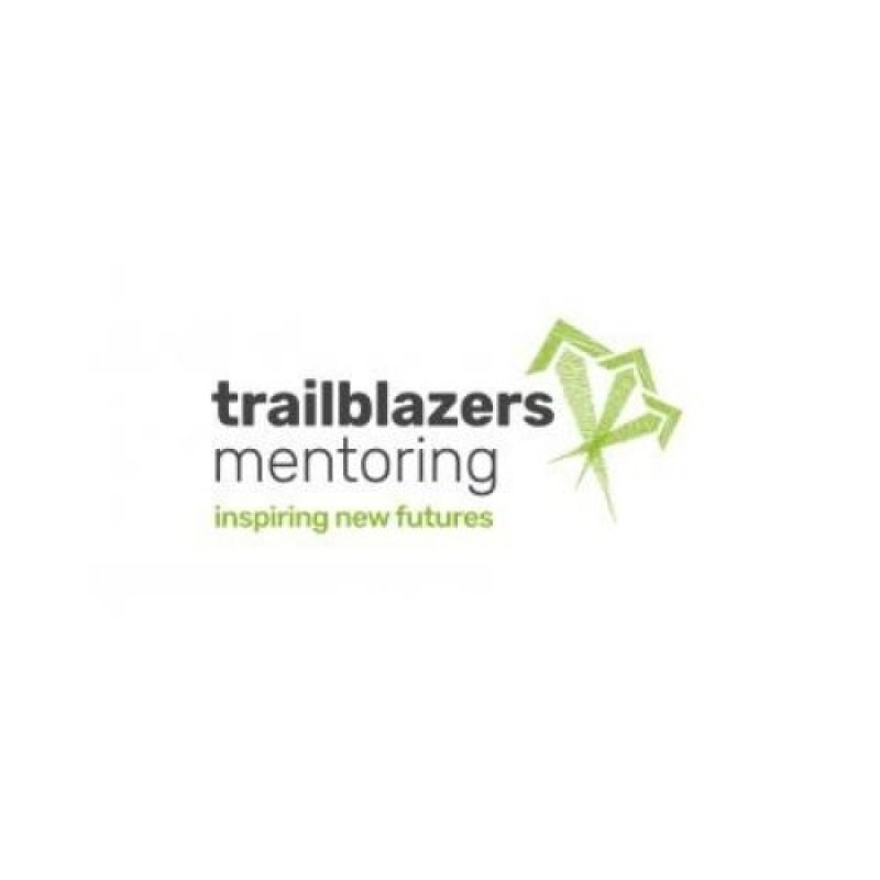 Trailblazers Mentoring