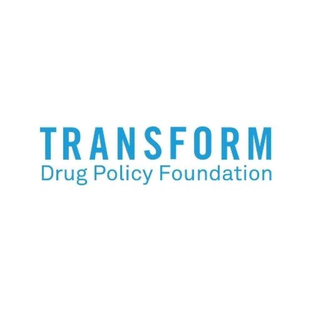 Transform Drug Policy Foundation