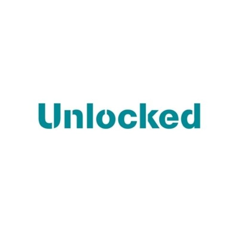 Unlocked Graduates