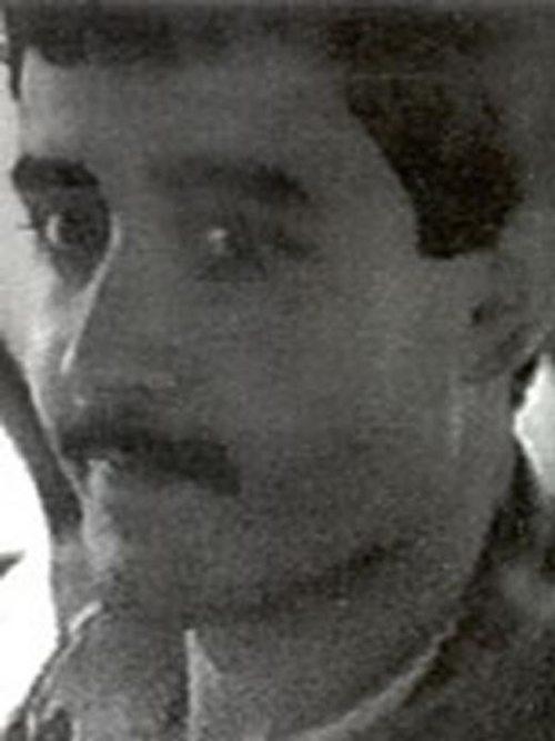 Ali Atwa