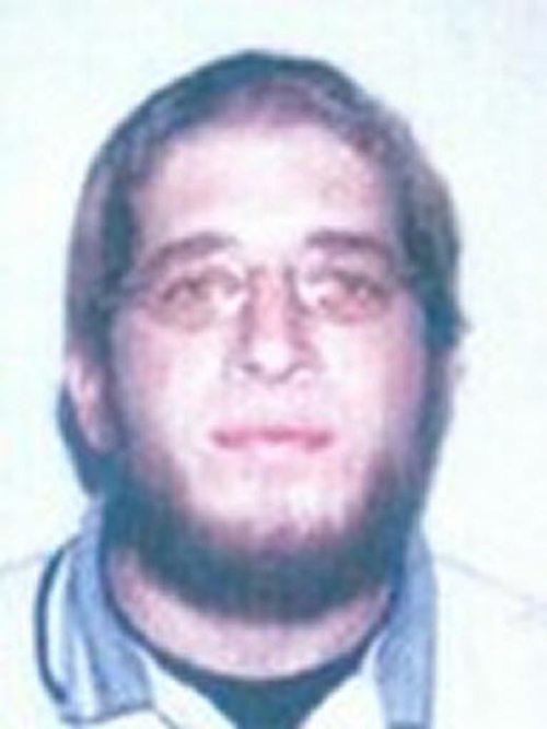 Jehad Serwan Mostafa