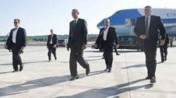 secret service obama