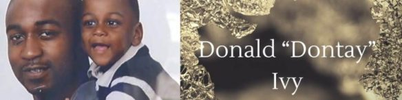 Donald_Ivy