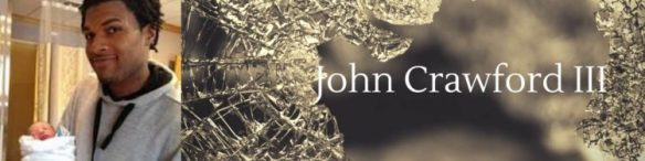 John_Crawford_III