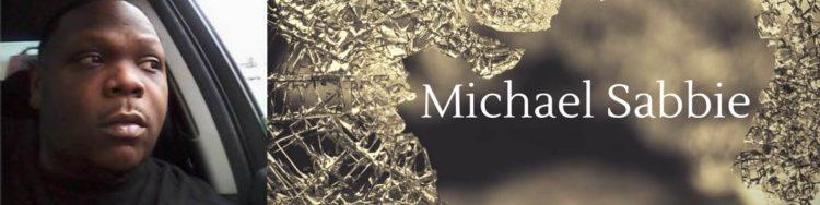 Michael_Sabbie