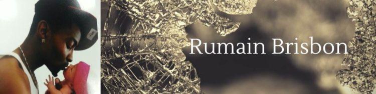 Rumain_Brisbon