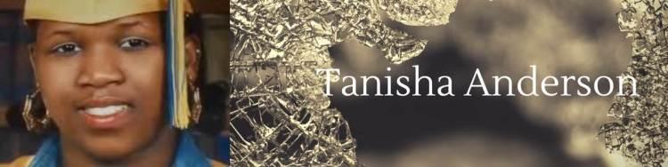 Tanisha_Anderson