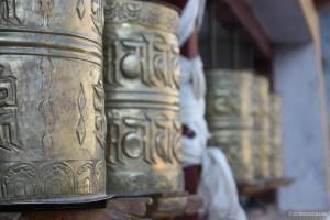 ladakh prayer wheels crimsonasia